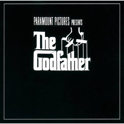 The Godfather (Love Theme)