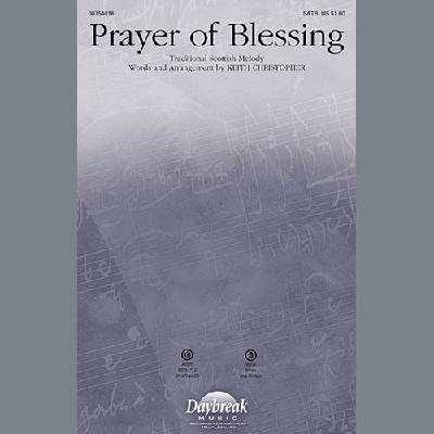 prayer-of-blessing-arr-keith-christopher-