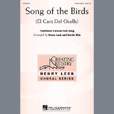 song-of-the-birds-el-cant-del-ocells-arr-henry-leck-