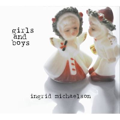 Die Alone Ingrid Michaelson