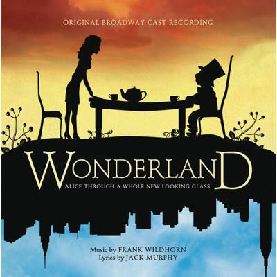 welcome-to-wonderland