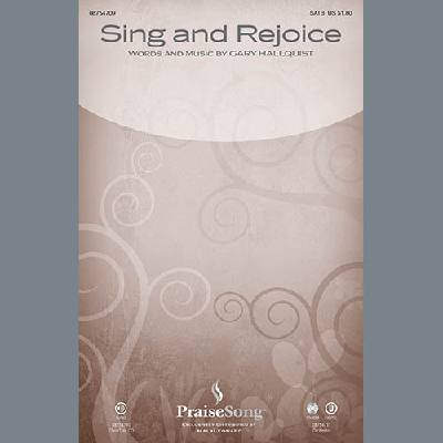 sing-and-rejoice