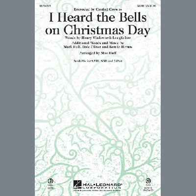 i-heard-the-bells-on-christmas-day