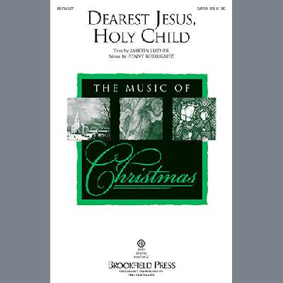dearest-jesus-holy-child