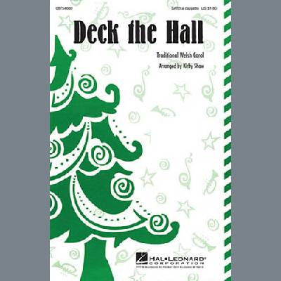 deck-the-hall