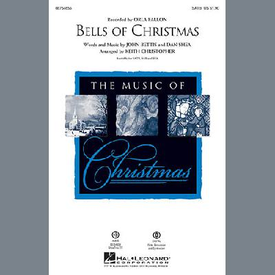 bells-of-christmas-arr-keith-christopher-
