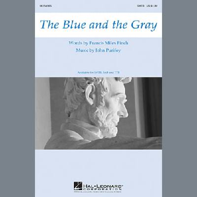 the-blue-and-the-gray