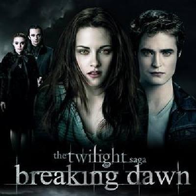 breaking-dawn-movie-northern-lights