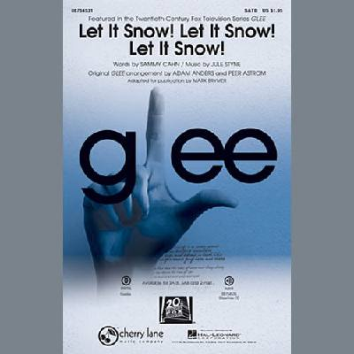 let-it-snow-let-it-snow-let-it-snow-arr-mark-brymer-