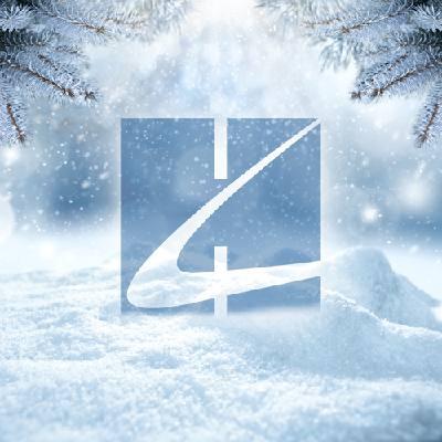 let-it-snow-let-it-snow-let-it-snow-