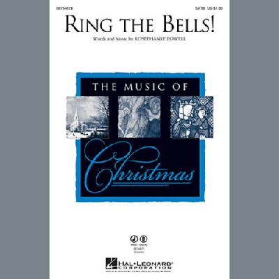 ring-the-bells-