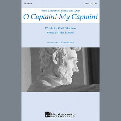 o-captain-my-captain-