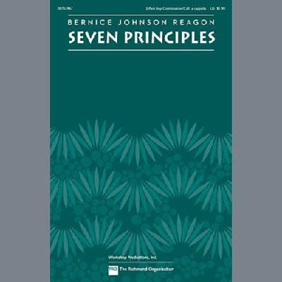seven-principles
