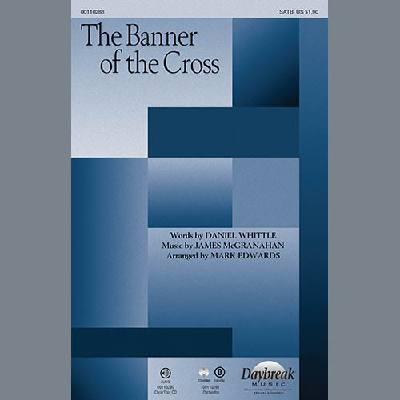 the-banner-of-the-cross-arr-mark-edwards-