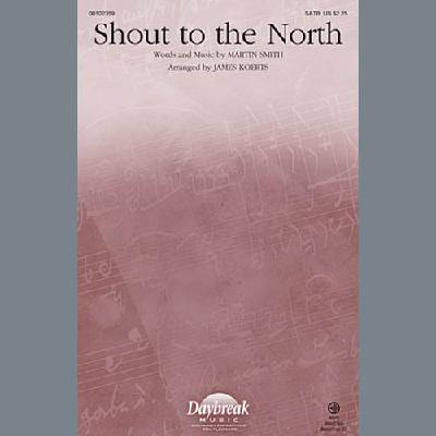 shout-to-the-north