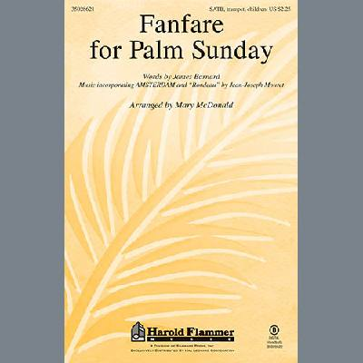 fanfare-for-palm-sunday