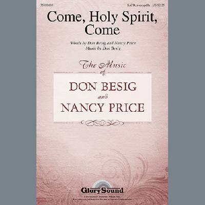 holy-spirit-light-divine