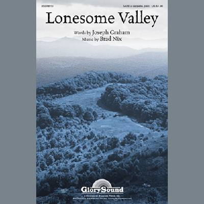 lonesome-valley