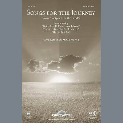songs-for-the-journey
