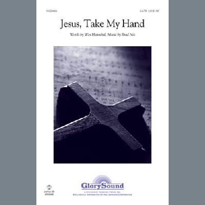 jesus-take-my-hand
