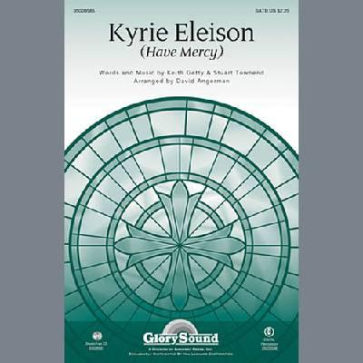 kyrie-eleison-have-mercy-