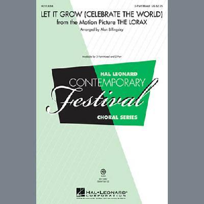 let-it-grow-celebrate-the-world-arr-alan-billingsley-
