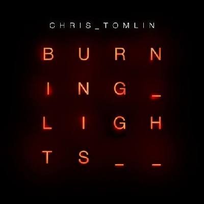 burning-lights