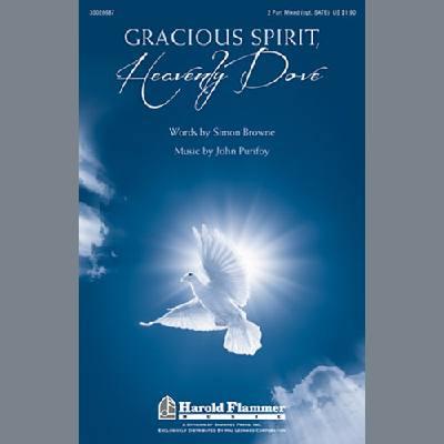 gracious-spirit-heavenly-dove