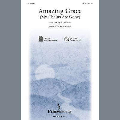 amazing-grace-my-chains-are-gone-