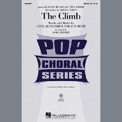 the-climb-arr-mark-brymer-