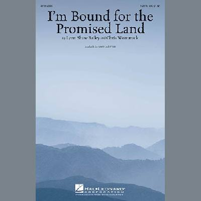 i-m-bound-for-the-promised-land