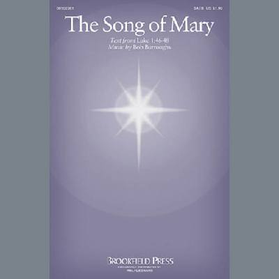song-of-mary