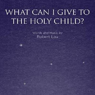 what-can-i-give-to-the-holy-child-