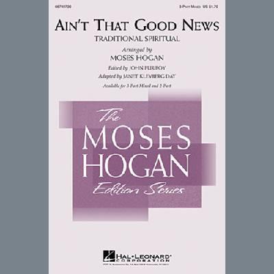 ain-t-that-good-news-arr-moses-hogan-