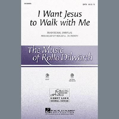 i-want-jesus-to-walk-with-me