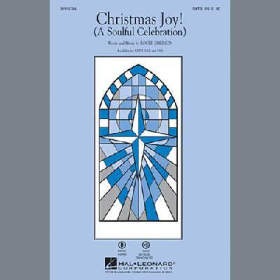 christmas-joy-a-soulful-celebration-