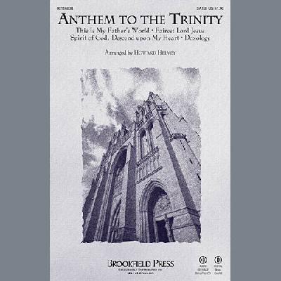 anthem-of-trinity
