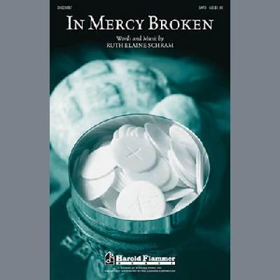 in-mercy-broken
