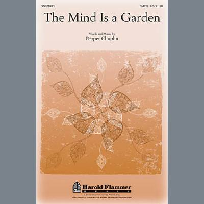 the-mind-is-a-garden