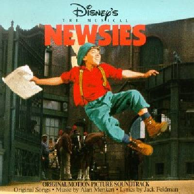 carrying-the-banner-from-newsies-