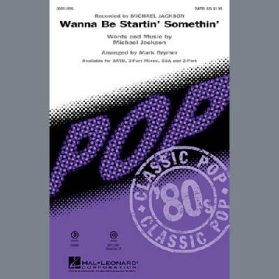 wanna-be-startin-somethin-