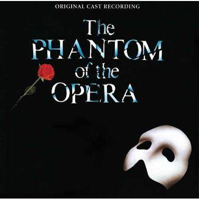 the-point-of-no-return-from-the-phantom-of-the-opera-