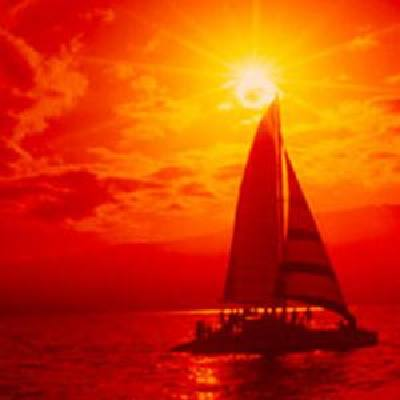 red-sails-in-the-sunset