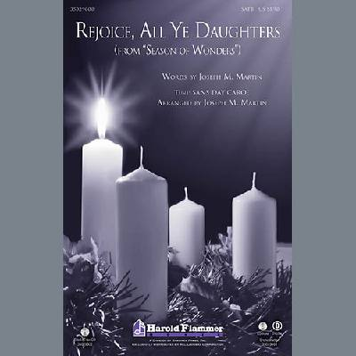 rejoice-all-ye-daughters
