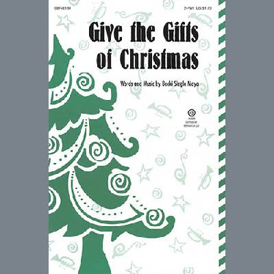 give-the-gifts-of-christmas