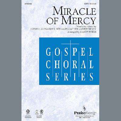 miracle-of-mercy