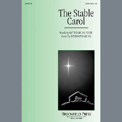 The Stable Carol