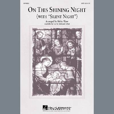 on-this-shining-night-with-silent-night-