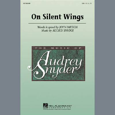 on-silent-wings