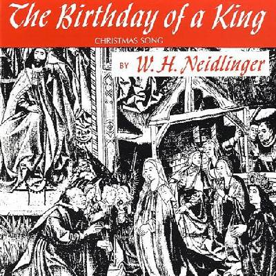 the-birthday-of-a-king-arr-ken-berg-